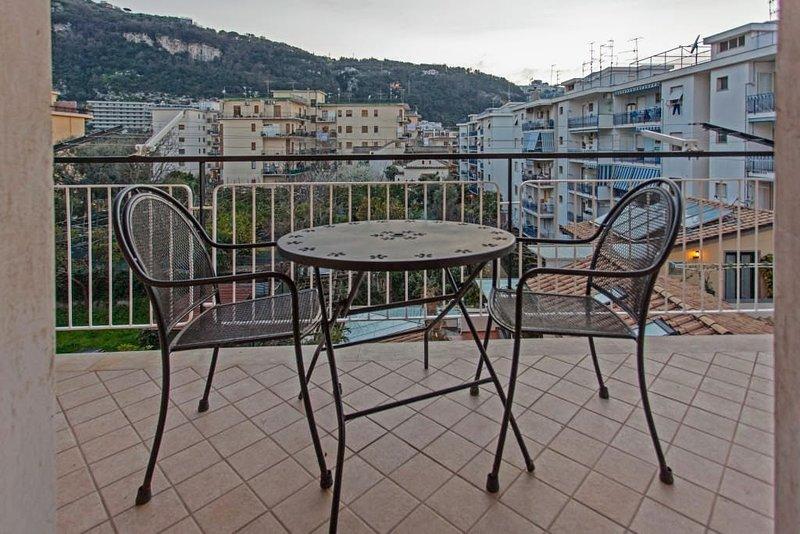 Casa Corallo_Sorrento_2