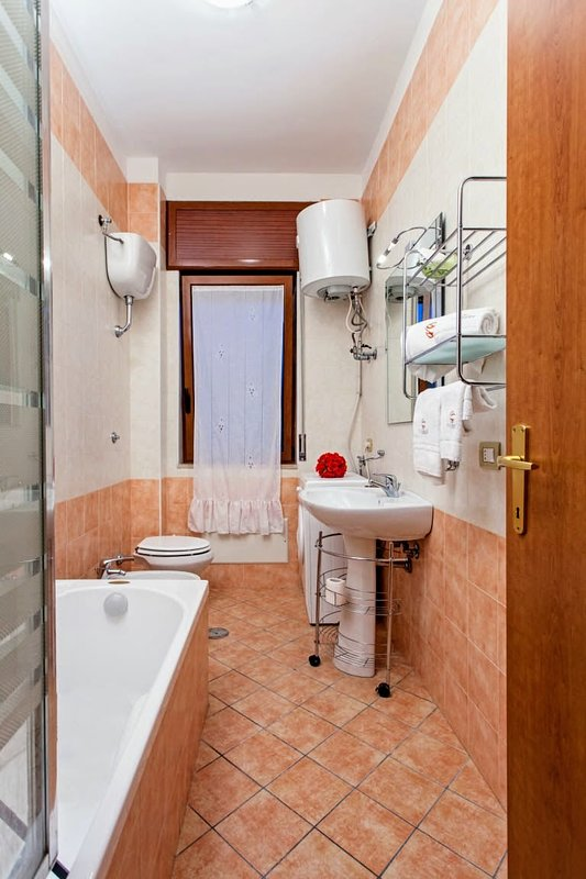 Casa Corallo_Sorrento_10