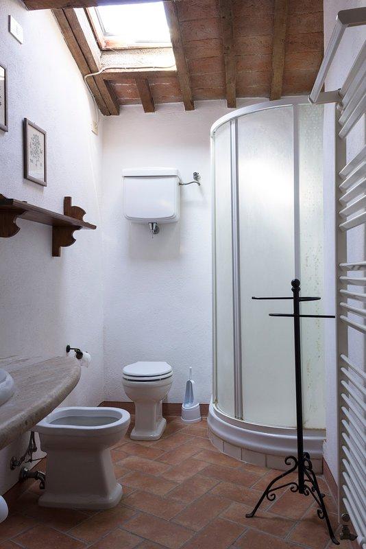 Casale Torraccia_Sarteano_30