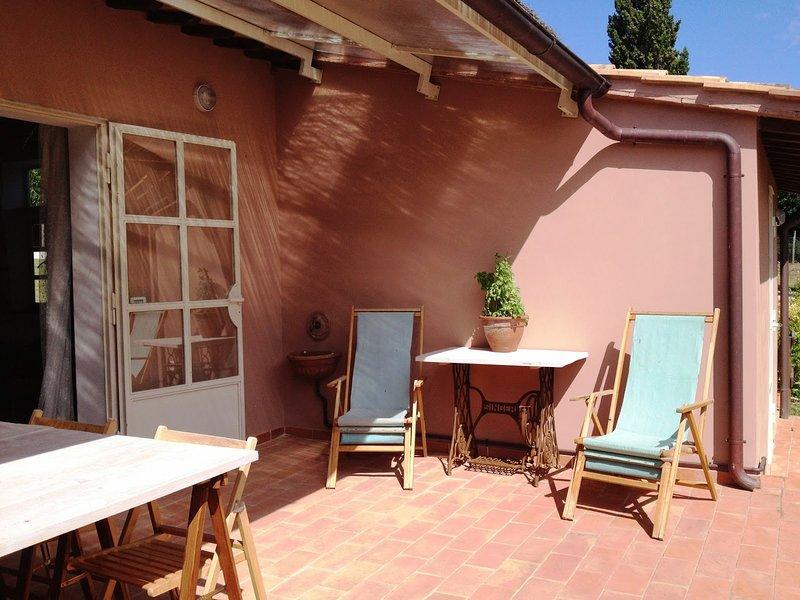 Villa Bolgheri_Bibbona_62