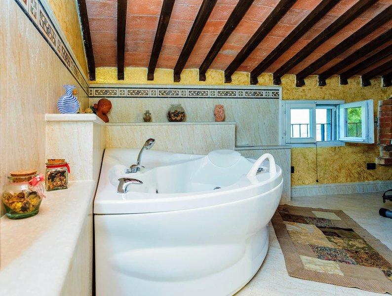 Casa Elea_Castiglione del Lago_23