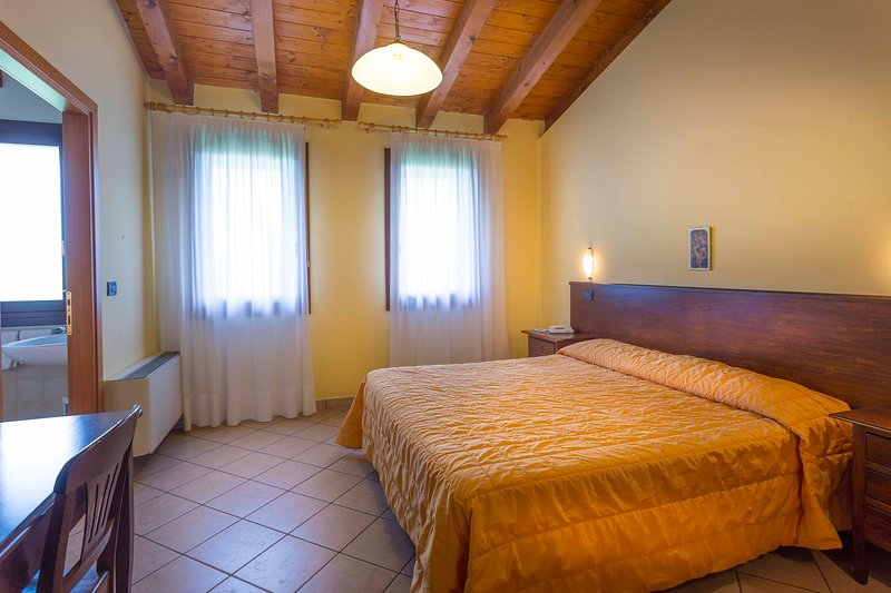 Folaghe 3 (3 room apartment), vacation rental in Province of Udine