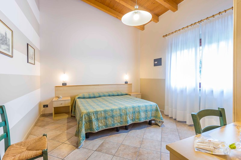 Masorini 3 (2 rooms apartment), vacation rental in Province of Udine