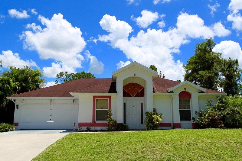 Villa Bernadette, vacation rental in Lehigh