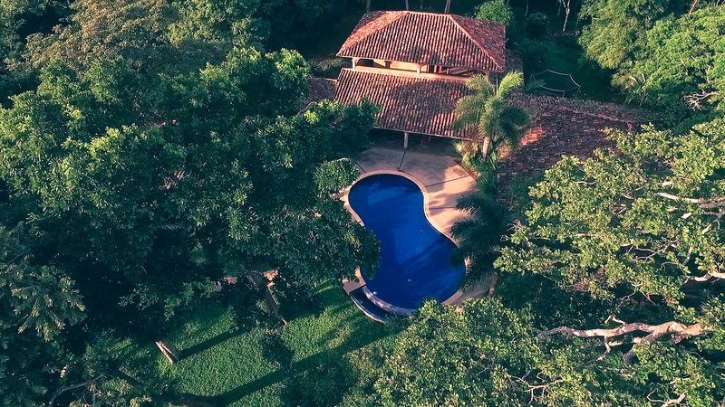 Arrebol Retreats, vacation rental in San Juan del Sur