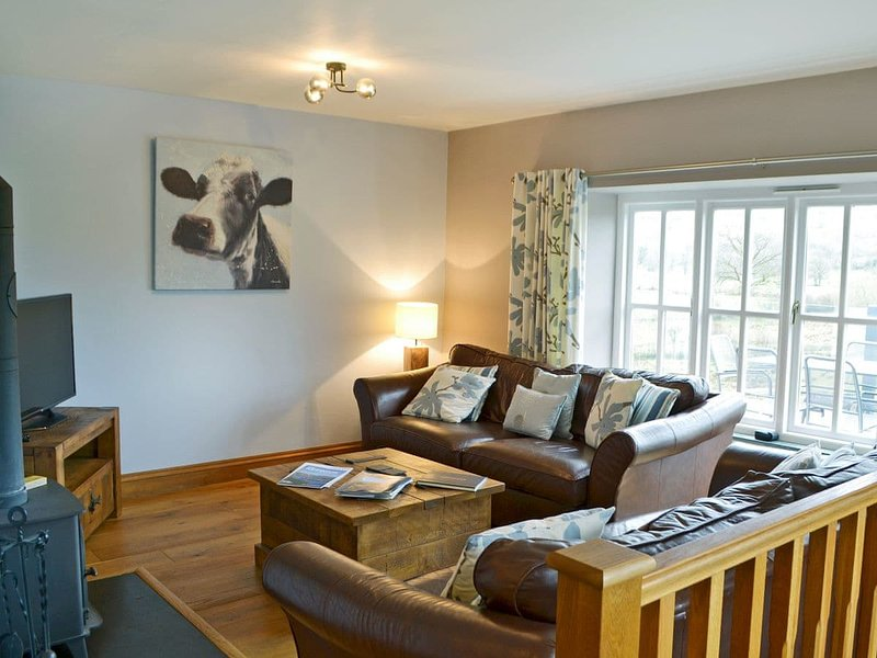 Tock How View, holiday rental in Ambleside