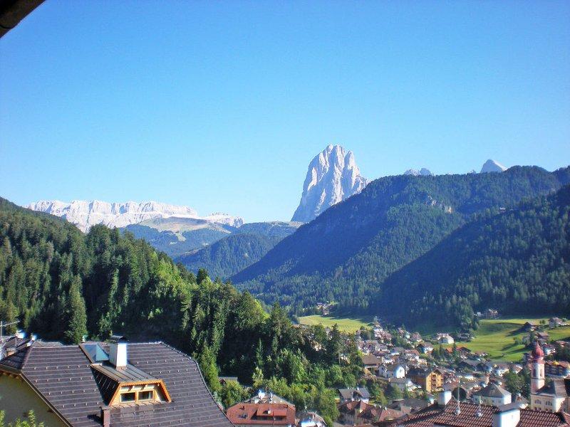 Costanzi (ORS128) Chalet in Val Gardena-Ortisei