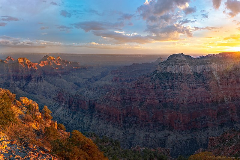 Arizona Luxury Expeditions -Glamping -Gems of Utah and Northern Arizona Tour, holiday rental in Zion National Park