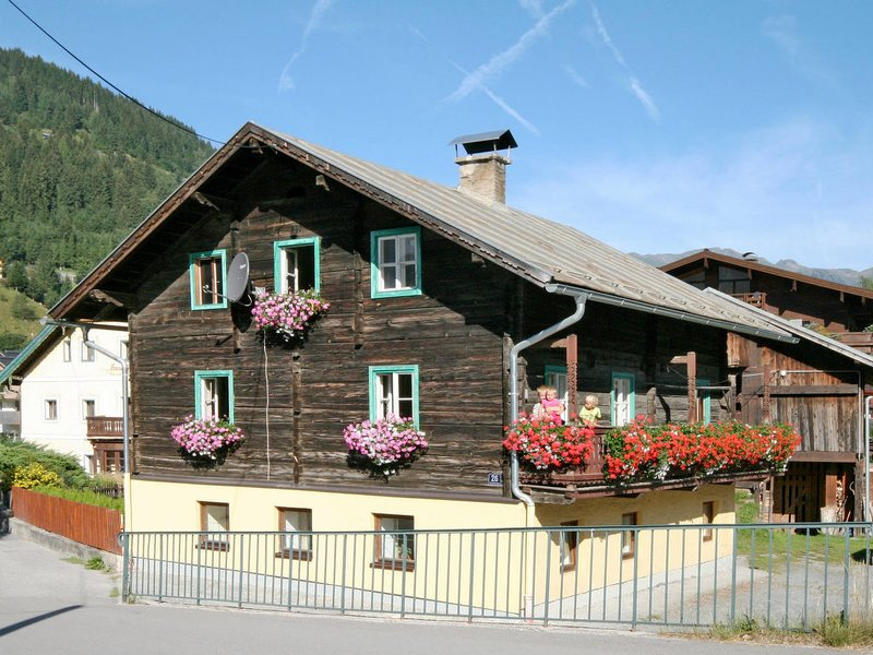 "<span class=""translation_missing"" title=""translation missing: en.shared.featured_properties.alt_for_rent, resort: Bad Gastein"">Alt For Rent</span>"