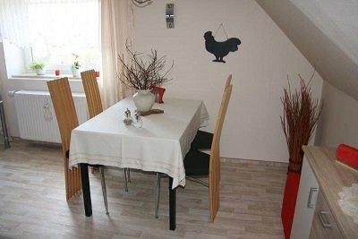 'Nordsee'  4 Sterne Ferienwohnung am NOK, sehr sonnig und modern, vacation rental in Neuendorf-Sachsenbande
