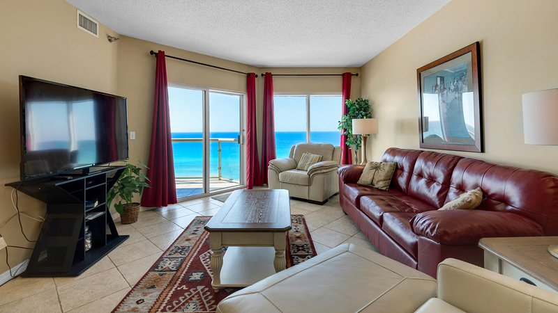 Emerald Isle unit 902-Emerald Isle unit 902