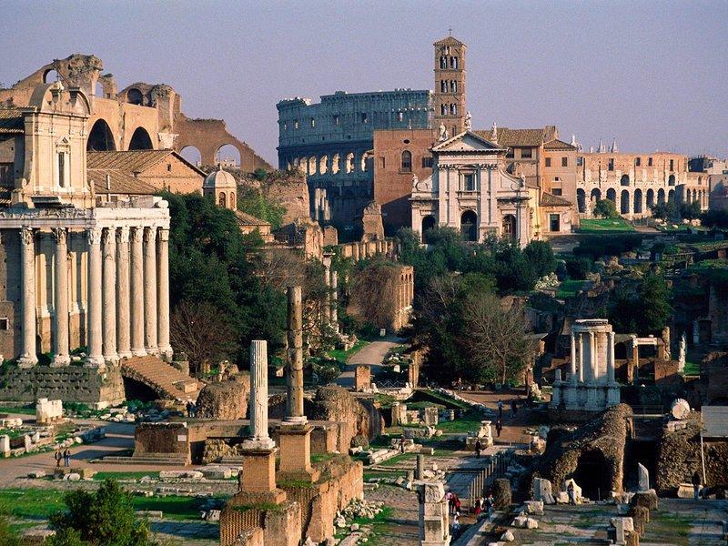 """<span class=""""translation_missing"""" title=""""translation missing: en.shared.featured_properties.alt_for_rent, resort: Rome"""">Alt For Rent</span>"""