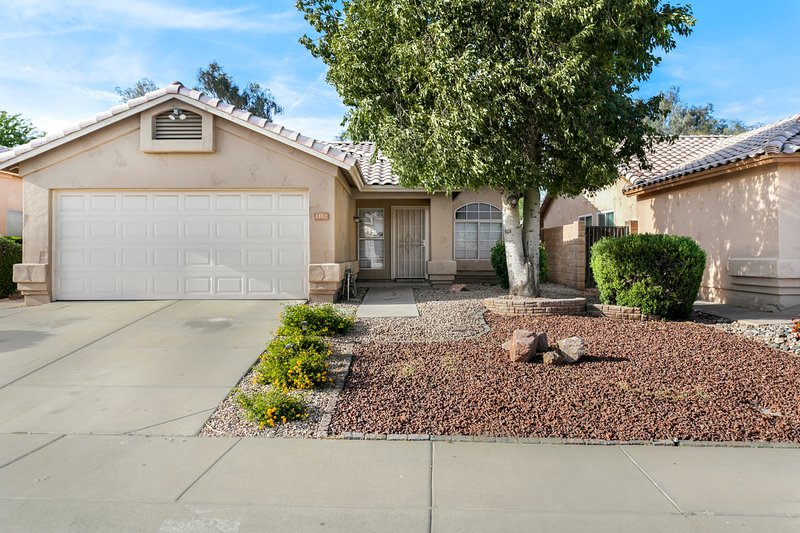 family friendly in chandler with pool has washer and air rh tripadvisor com