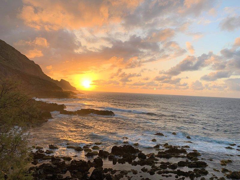 La Fajana Paradise, location de vacances à San Andres y Sauces