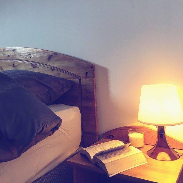 Résidences La Tour du Guet en Provence, vacation rental in Sault