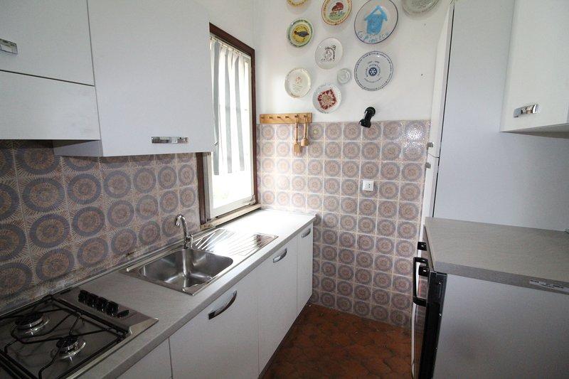 AKTUALISIERT: 2019 - Villa Ca\' Pinetta – Ferienhaus in ...