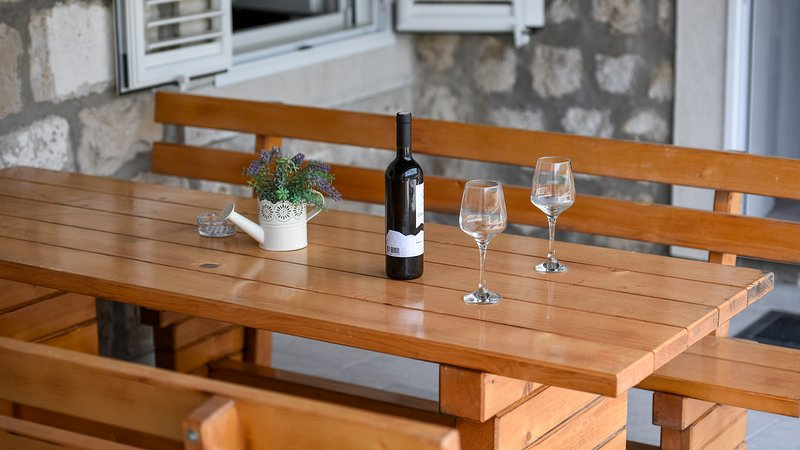 Vacation House  Anamarija, holiday rental in Prijevor