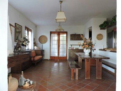 Villa Stella casa vacanza a 2 km dal mare,i bambini fino a 10 anni non pagano, holiday rental in Platamona