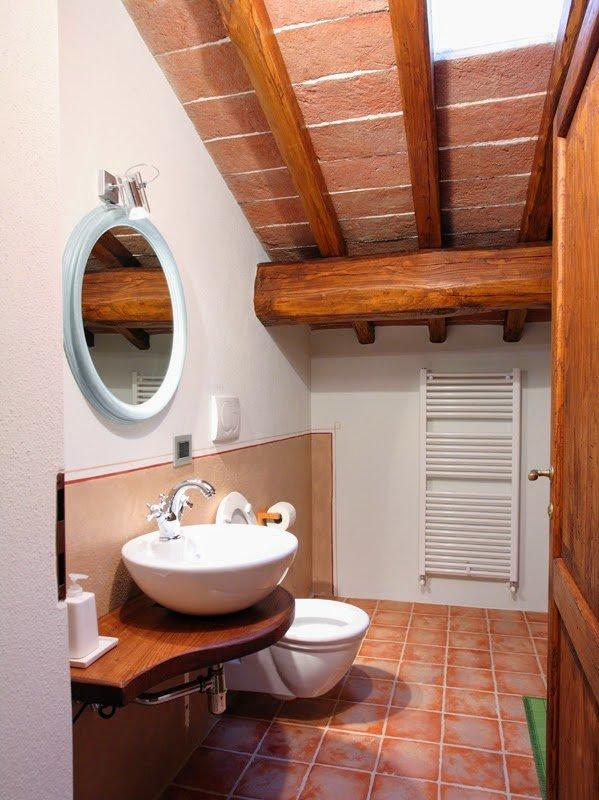 Casa Rosada 12_Reggello_49