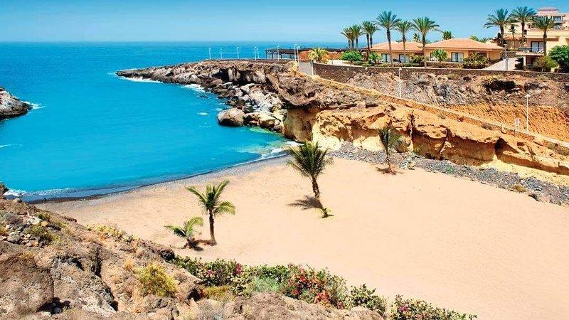 MIRADOR DEL PARAISO, Playa Paraiso, vacation rental in Playa Paraiso