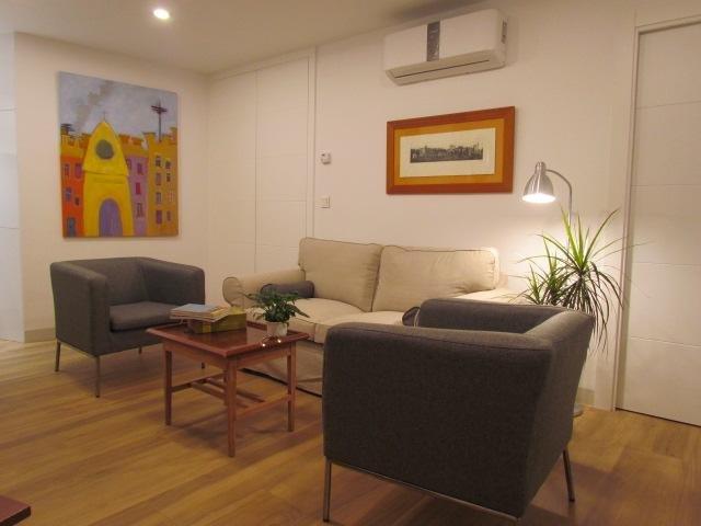 Apartamento la Hiedra- Granada - Huetor Vega, Ferienwohnung in Ogijares