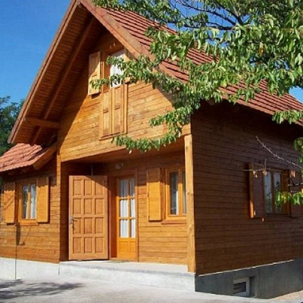 Apartman Daniel, holiday rental in Balatonfuzfo