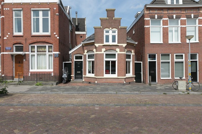 Skipper 4 - Overnachten in Stijl, holiday rental in Steendam