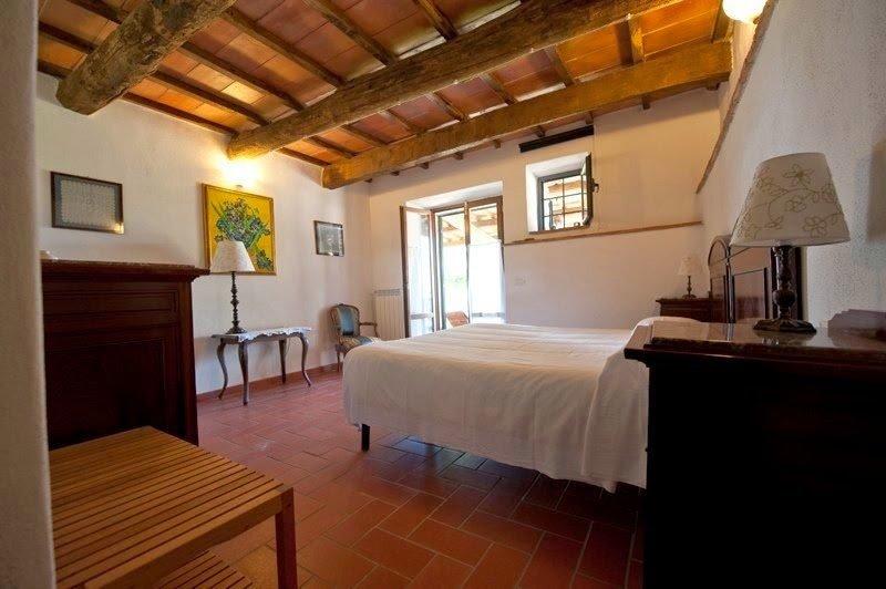 Casale Santa Fiora_Santa Fiora_16