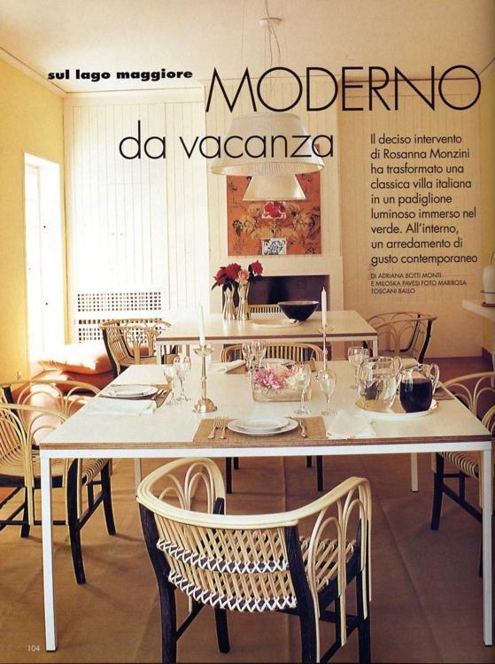 Villa Lagoni_Dormelleto_19