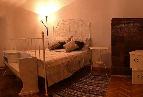 Vila Lasta Vrnjačka Banja, holiday rental in Kraljevo