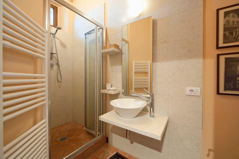 Villa Vernaccia_San Gimignano_24