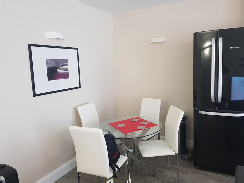 Hendon3, vacation rental in Borehamwood