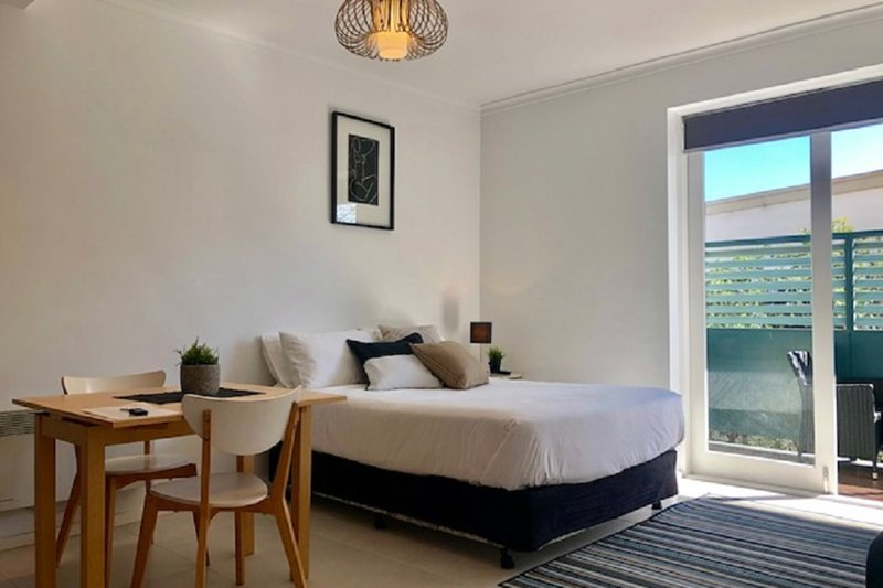 Petite and Sweet Pad close to St Kilda Beach, alquiler vacacional en Elwood