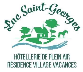Vue sur Les Pyrénées, au cœur des sites historiques préservés du Comminges, holiday rental in Saint-Lary-Boujean
