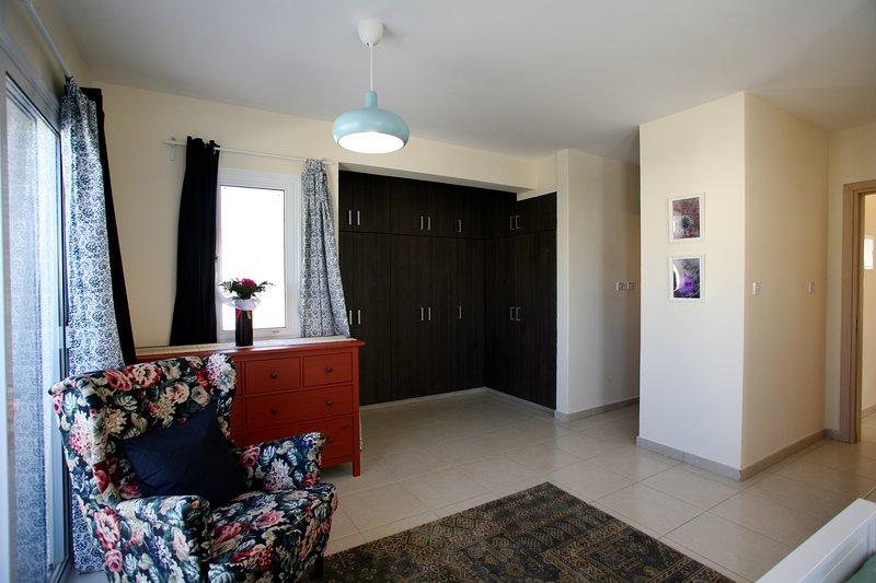Luxury Modern Ayia Napa 3 Bedroom Villa 700 M Nissi Beach