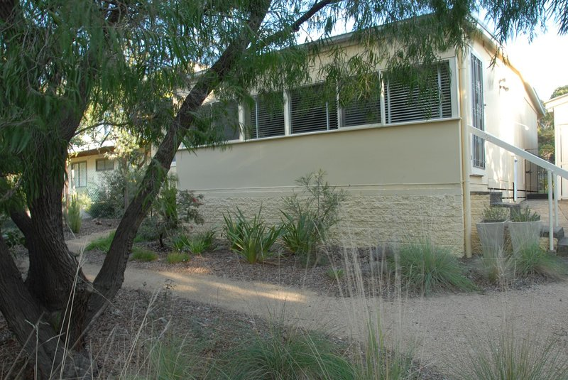 21 ALICE ROAD AIREYS INLET, holiday rental in Aireys Inlet