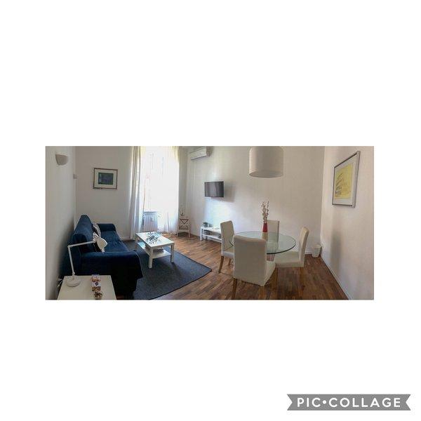 Living room / Living room / 客厅 / la sala de estar