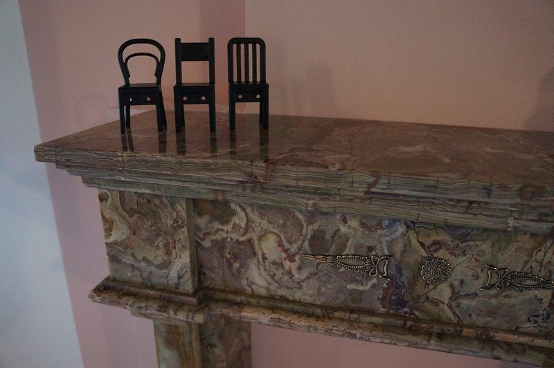 'La Scarana', appartamento nel cuore di Ferrara, vacation rental in Chiesuol del Fosso