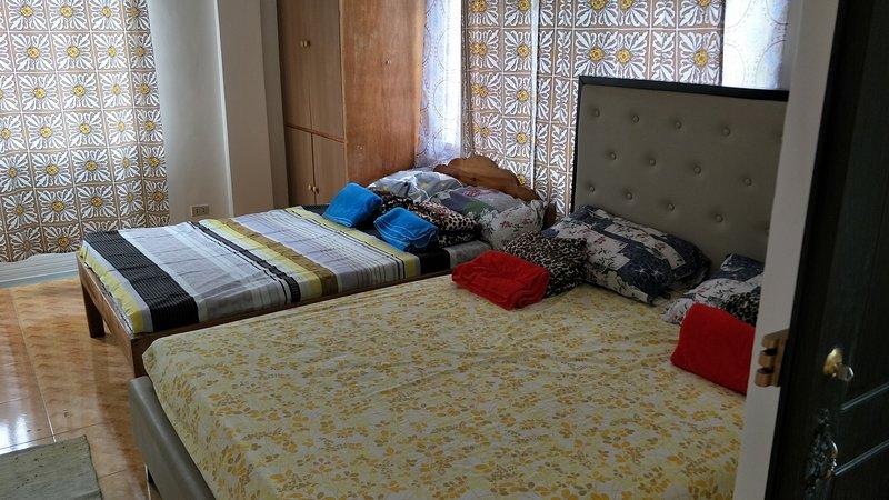 vArsenia'sPlace, holiday rental in Rosario