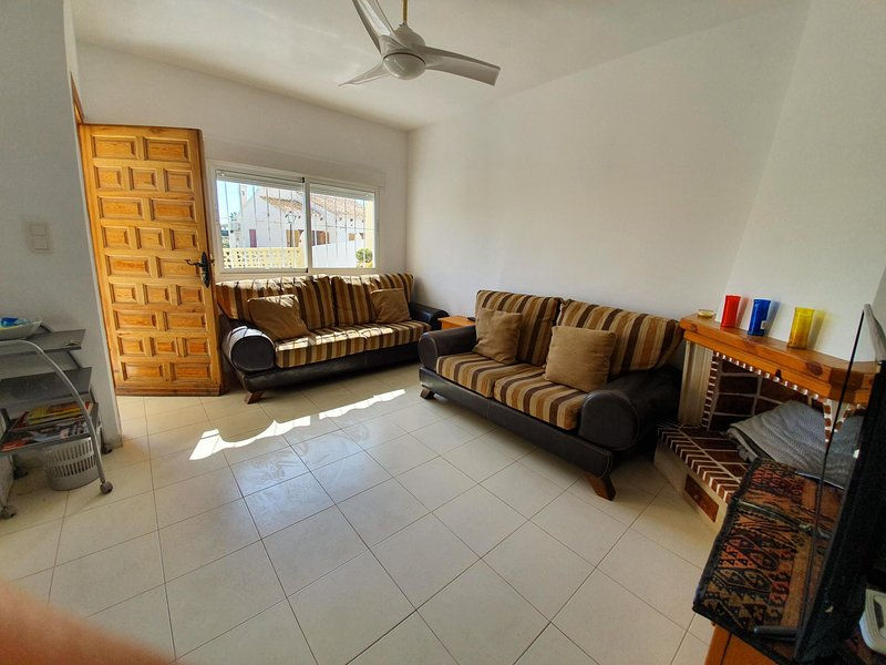 4 bedroom townhouse, Los Balcones, vacation rental in Torrevieja