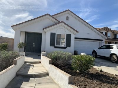 Home Away From Home, Red Oak Murrieta!, vacation rental in Lake Elsinore