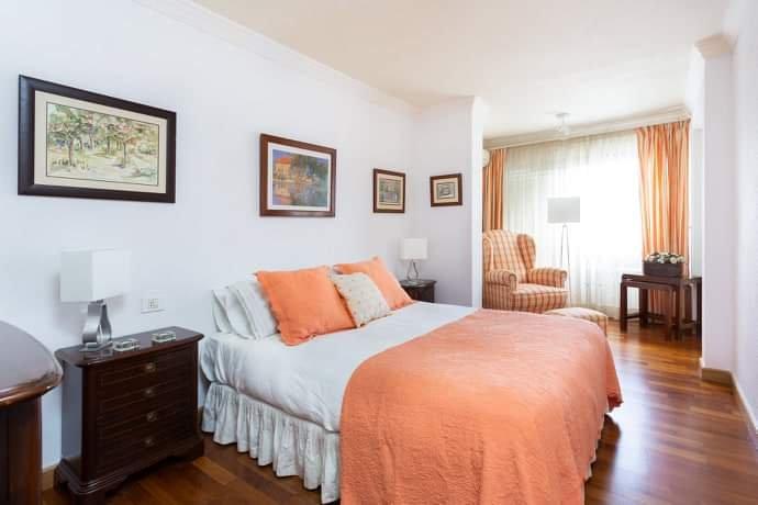 Sweet  Home, aluguéis de temporada em Santa Cruz de Tenerife