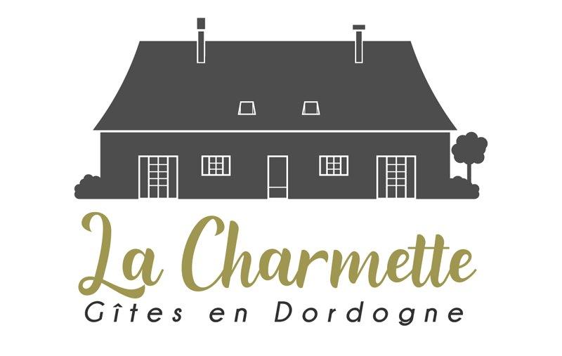 Gîtes La Charmette, vacation rental in Saint-Geyrac