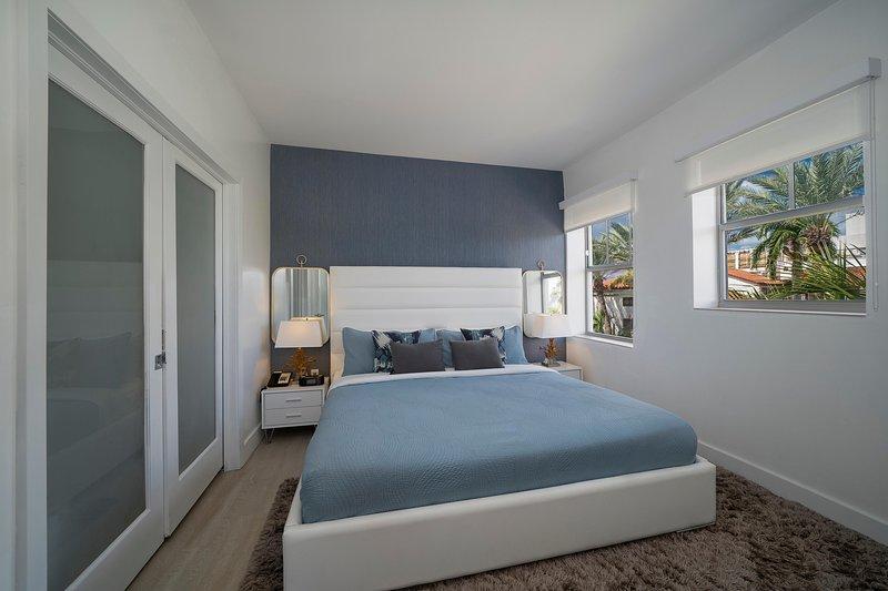 2. Grand-camera da letto