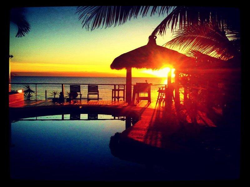 MYLARA * HOLLOWAYS BEACH, holiday rental in Cairns Region