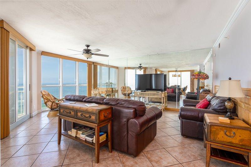 901, holiday rental in Perdido Key