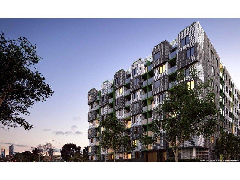Best Of TripAdvisor (2019) | Melbourne Designer Suite, location de vacances à Northcote