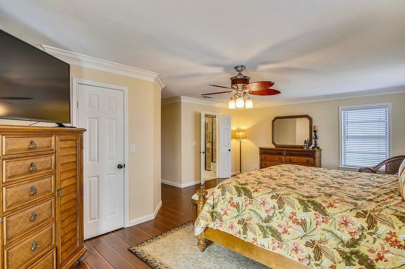 chasing sunsets updated 2019 4 bedroom house rental in jamaica rh tripadvisor com