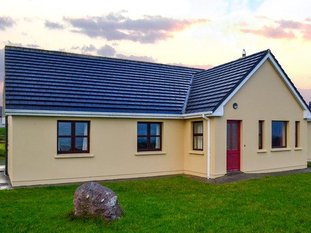 Enjoyable Castlegregory Dingle Peninsula County Kerry 9490 Download Free Architecture Designs Xaembritishbridgeorg