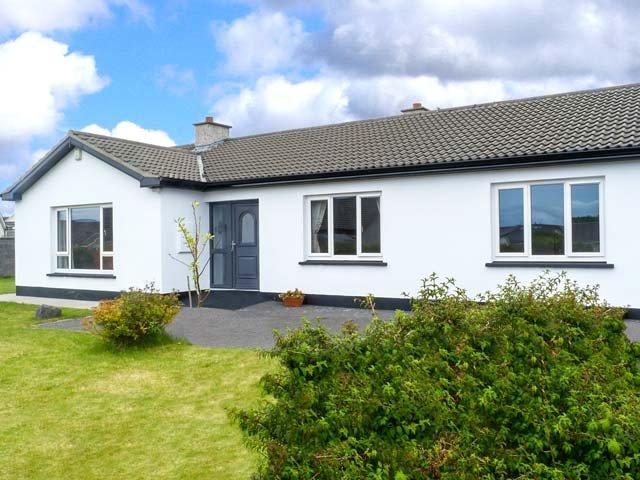 Groovy Bundoran Donegal Bay County Donegal 16049 Updated 2019 Download Free Architecture Designs Ferenbritishbridgeorg